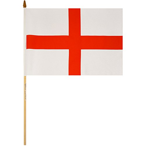 england-flags-pack-of-2