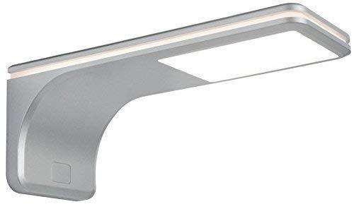 LED Zusatzleuchte Küchen Ergänzungs Unterbauleuchte ERLE 1 x 3,5 W Neutralweiss *563999