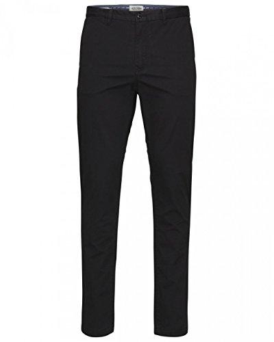 Jack & Jones - Pantalon - Droit - Homme Navy Blazer (12112947)