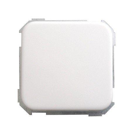 Simon 31251-30 - Conmutador cruze 31251-30