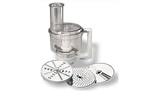 Bosch-multi-mixeur MUM5Styline Bosch mum5mm1-00572476