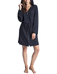Calida Damen Cosy Shower Schlafanzughose
