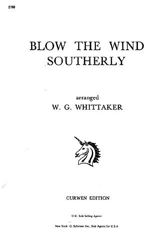 w-g-whittaker-blow-the-wind-southerly-voice-and-piano-sheet-music-for-piano-voice