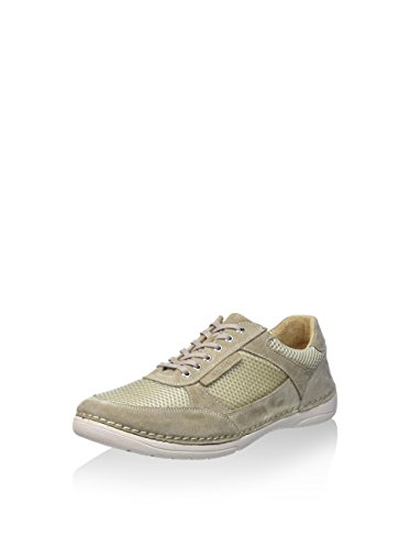 Lumberjack Wind Sneakers Neuf Taille 45 Chaussure.