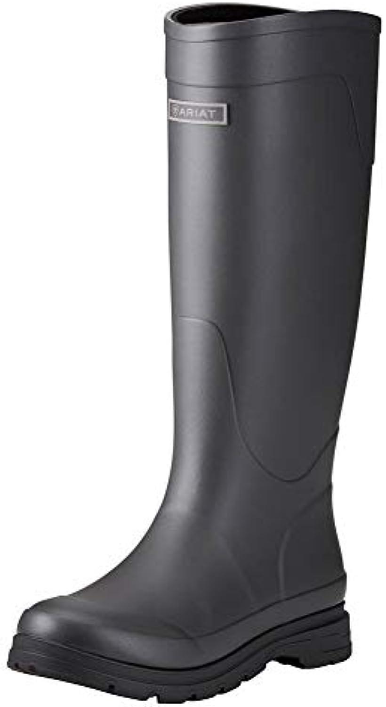 Ariat Radcot isolato stivali da donna, Coloreeee Marroneee  free Gift | vendita di liquidazione  | Uomini/Donna Scarpa
