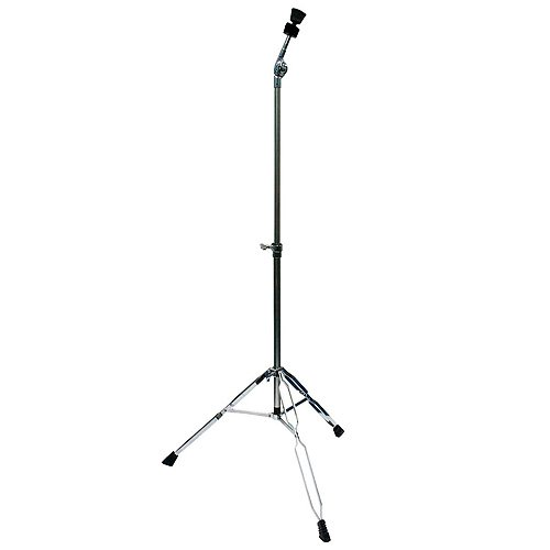 stagg-lyd-252-straight-cymbal-stand