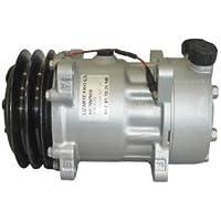 Lizarte 81.10.26.148 Compresor De Aire Acondicionado