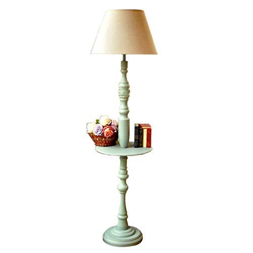 Lampadaire Lampadaire Élégant Lampadaire De Salon Lampadaire Vertical Simple Magnifique Lampadaire