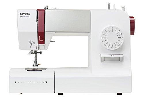 toyota-ergo17d-sewing-machine