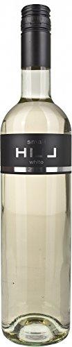 Hillinger-Small-Hill-White-3669-2014-6-x-075-l