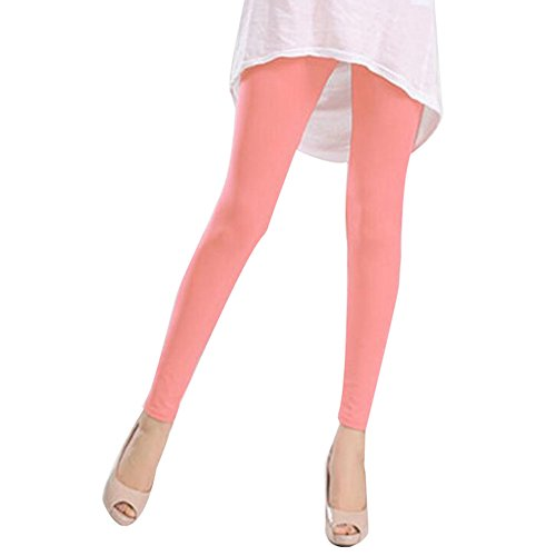Golf Clothing Golf Pants Sport Leggings Womens Golf for sale  Delivered anywhere in UK