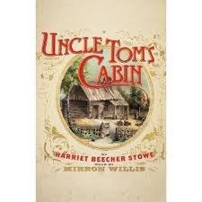 Uncle Tom's Cabin Publisher: Blackstone Audio, Inc.; Unabridged edition