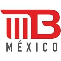 Metro - Metrobús Ciudad de México