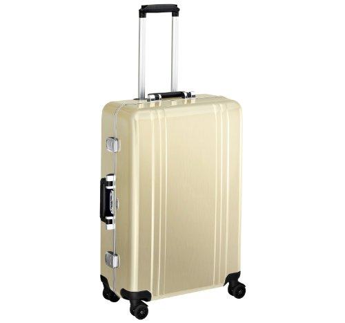 zero-halliburton-valigia-oro-giallo-zrf26-pg