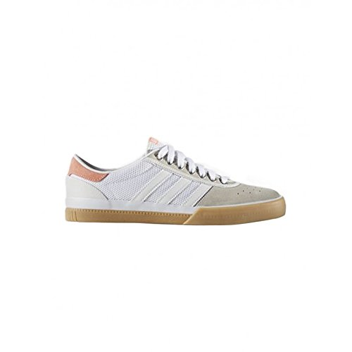 chaussures-adidas-lucas-premiere-adv-crystal-white-raw-purple-blanc