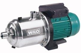 WILO MULTICARGO MC 605 EM 1,10 kW