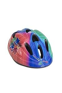 Toim- PJ Masks Casco (10909)