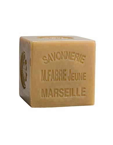 Marius Fabre jabón de Marsella para el ropa 600G