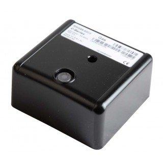RIELLO - CENTRALITA DE CONTROL RMG88/62 GAS - : 3013073