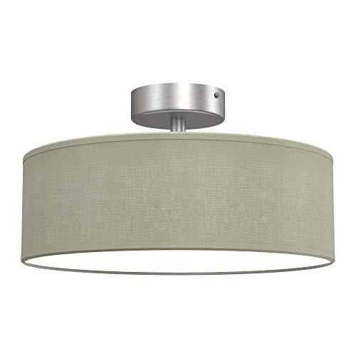 Briloner Leuchten lámpara de Techo