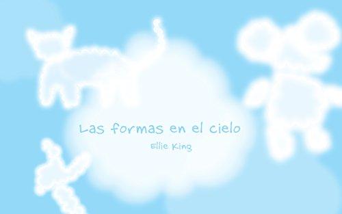 """PDF Descargar Libros Para Niños: """"Las Formas En El Cielo"""