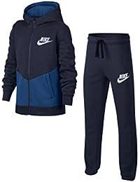 Amazon.it  Nike - Bambini e ragazzi  Abbigliamento 8b1a1e258388