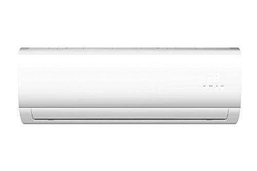 sale comfee msr2309hrdn1qe inverter splitklimagert mit quickconnector 9000 btu inklusive. Black Bedroom Furniture Sets. Home Design Ideas