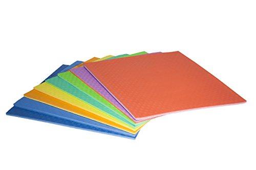 sumo-didactic-puzzle-escolar-100-x-100-x-2-cm-colores-surtidos-866