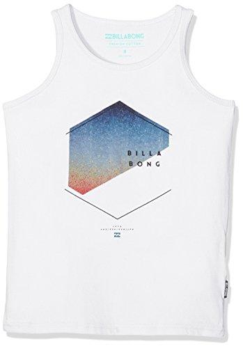 billabong-ragazzo-enter-tank-maglietta-ragazzi-enter-tank-white-taglia-12