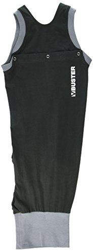 Buster Easygo Body für Hunde (Haut Body Suit)