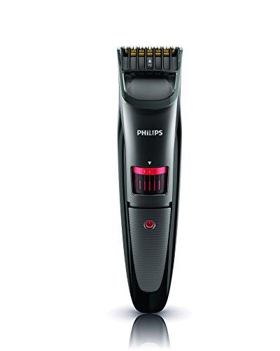 Afeitadora Philips QT4015