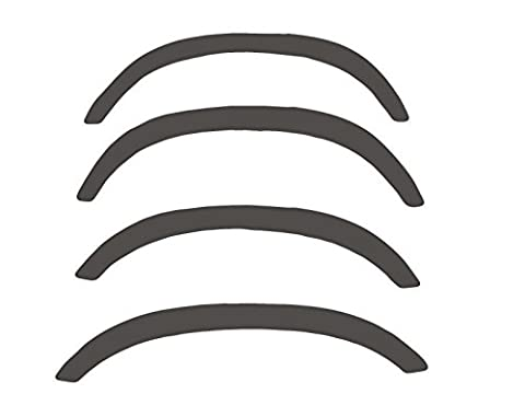 R.S.N. 115 for painting wheel arches , fender trims extensions, cover rust