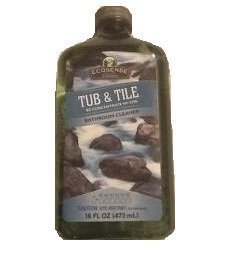 melaleuca-tub-tile-bathroom-cleaner-16oz-single