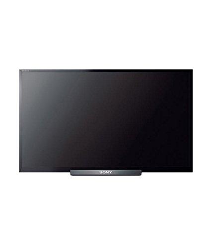 Sony Bravia KDL-24W600A 61 cm (24 inches) HD Ready LED Smart TV (Black)