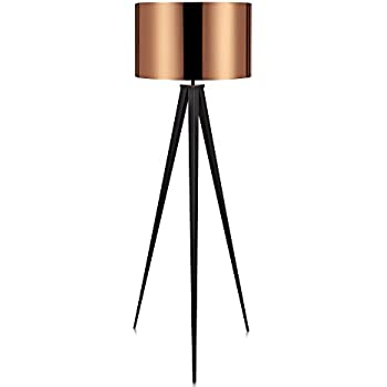 tripod fixture japanese light in living minimalist wood simple from shade lighting life for room floor lamps item creative study fabric lamp