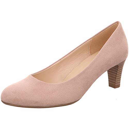 Gabor Damen Pumps 5,5 UK -