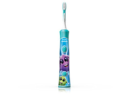 philips-sonicare-for-kids-bluetooth-toothbrush-for-ios-android