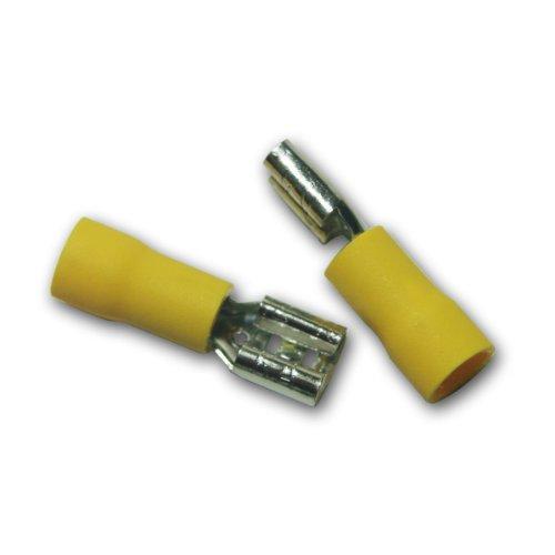 OBI Teilisoliert PVC