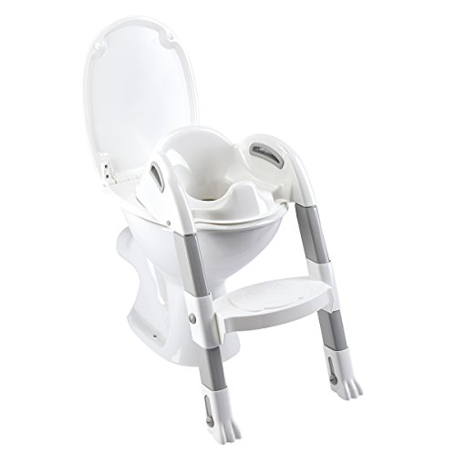 thermobaby-kiddyloo-reducteur-de-wc-blanc-muguet