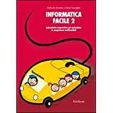 Informatica facile: 2