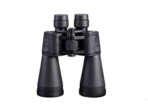 gaojian-jumelles-12-60dt-universelle-hd-haute-non-parfaite-vision-nocturne-jumelles-bak4-prism-100m-