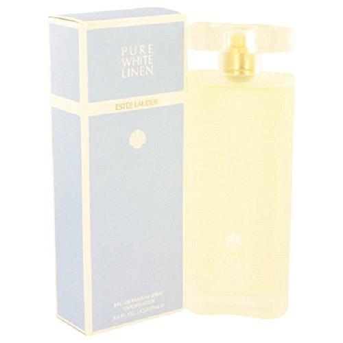 pure-white-linen-de-estee-lauder-eau-de-parfum-vaporisateur-100ml