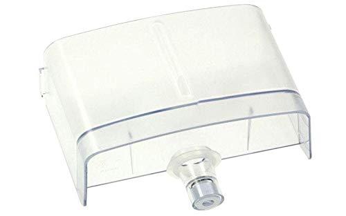 BEKO Beko Kühlschrank Wasserspender Wasser Tank. Original Teilenummer 4365090500