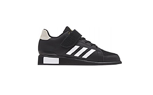 adidas donne powerlift fitness scarpe comprare online in eau