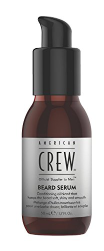 American-Crew-Beard-Serum-50ml
