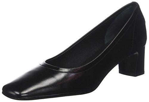 info pour détails pour Meilleure vente ELIZABETH STUART ERNANI, Zapatos de tacón con Punta Cerrada para Mujer,  (Noir 304), 38 EU
