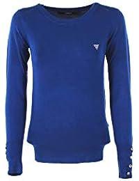 Guess Amazon Uk Coats Store Jackets Amp; Co Qgtwazz Clothing wzBq14