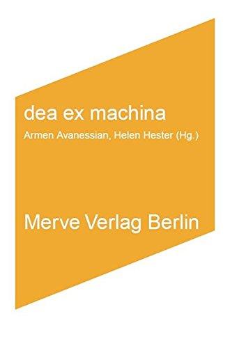 dea-ex-machina-imd