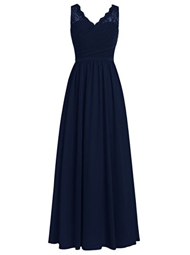 dresstellsr-long-chiffon-prom-dress-with-lace-wedding-dress-maxi-dress-bridesmaid-dress