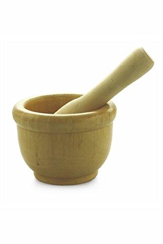 galileo-casa-2169771-mortaio-legno